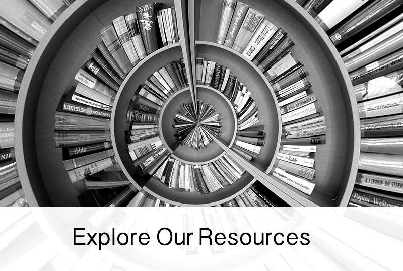 ShakabukuNow Resources
